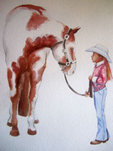 CowgirlSeries2-003a