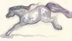 horseRunning2