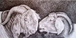 art_goats2