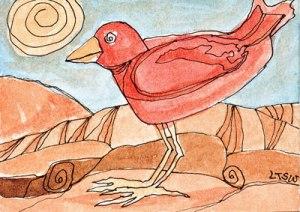 ACEO_BirdSeries3