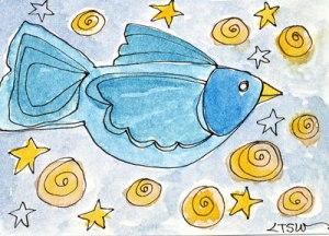 ACEO_BirdSeries4