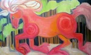 PinkHorse_blog