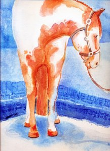 forTheLoveOfHorse1