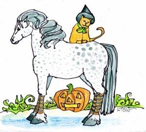 HalloweenHorse4a