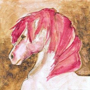 HorseHair1
