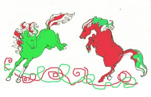 Drwg3_Christmas