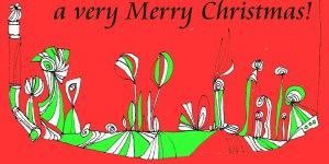 Drwg_Christmas