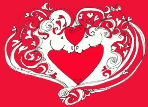 Etsy_HeartHorse_Card2