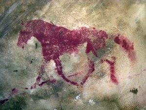 ArtApril_horse