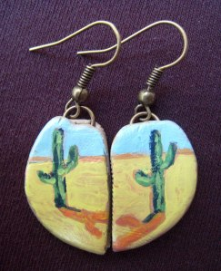 Earrings_cactus4Etsy