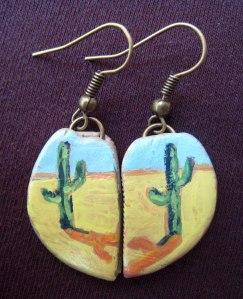 Earrings_cactus4Etsy