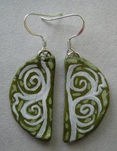 earringsMay-005Green