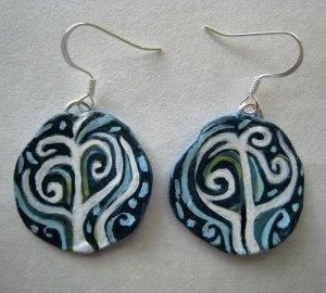 earringsMayBlue