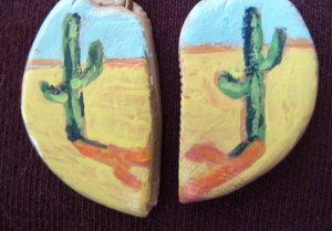 TinyPaintings_cactus