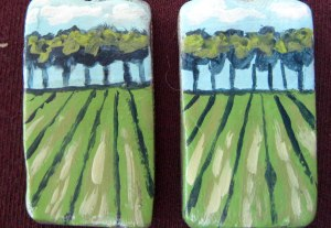 TinyPaintings_landscape