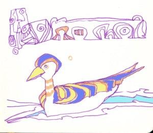 Bird_Drwg1
