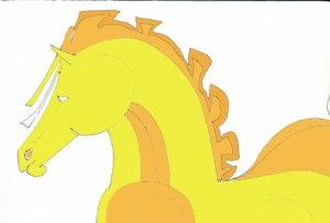 horseLine1