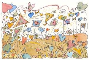 Hearts3a