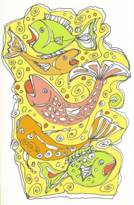 FishFish2A