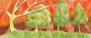 TreesLight1