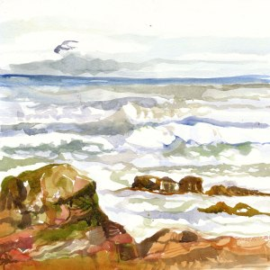 PleinAir_Cambria