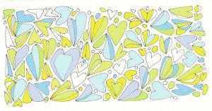 HeartsWhite1