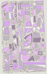 LavenderHearts1