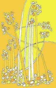 Plants_Wind2
