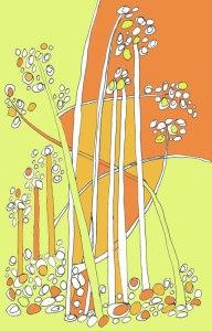 WindPlants1