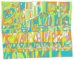 No25_Color1