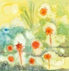 DailySomethg_Garden1