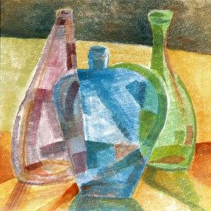 Bottles2A