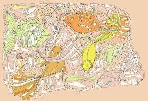 FishInkDrwg1A