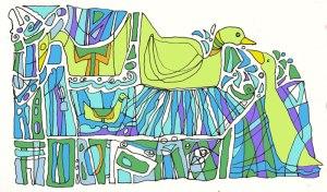 Ink_Ducks2