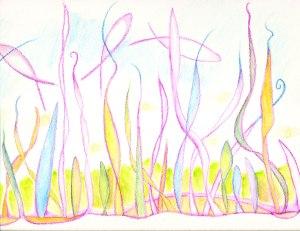 Weeding2