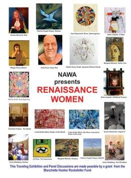NAWA_posterRenWomen