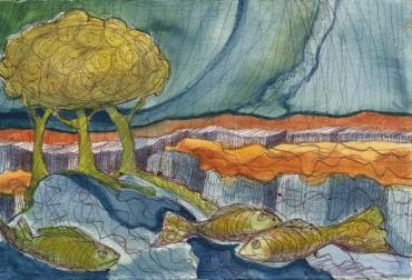 stormandfish